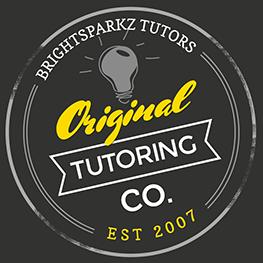 Brightsparkz - Original Tutoring Company
