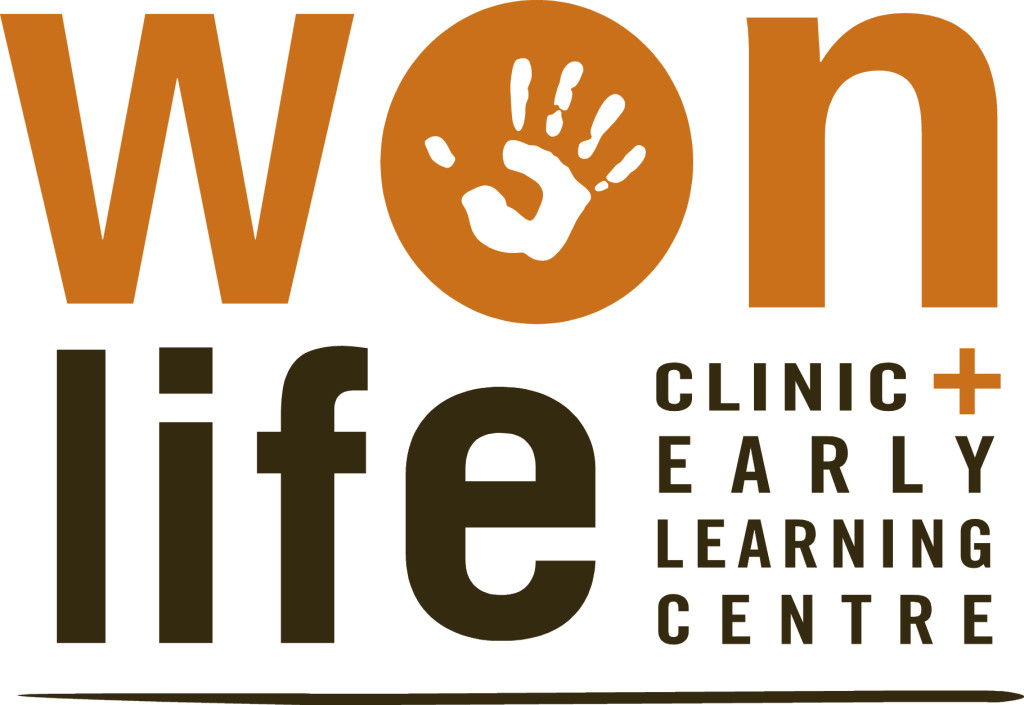 won life tutoring teaching ngo donate