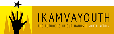 ikamvayouth tutoring teaching tutor ngo learning