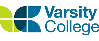 Varsity College partnership