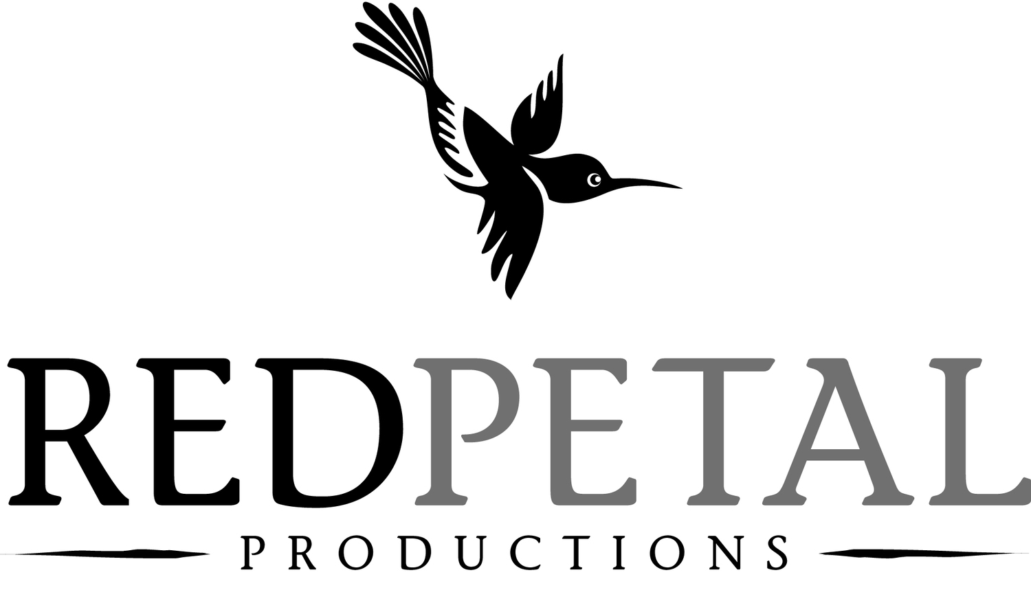 Red Petal Productions