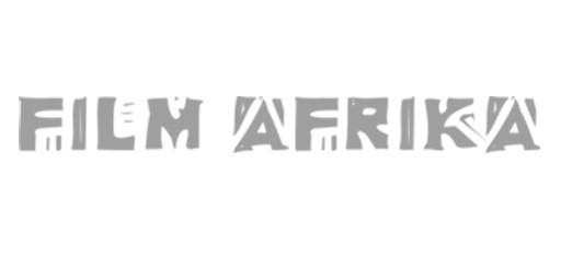 Film Afrika