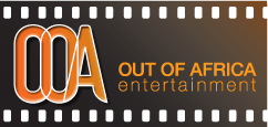 Out Of Africa Entertainment