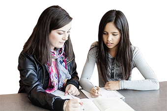 A tutor can improve your child's matric results