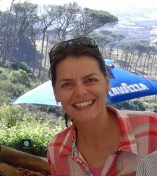 Afrikaans tutors in Cape Town