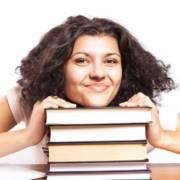 Childcare tutor vs au pair tutor or au pair