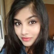 Priyanka G