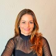 Simona R